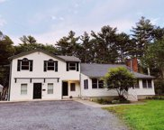 426 Carpenter RD, Scituate, Rhode Island image