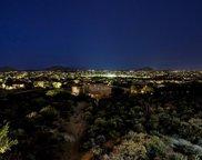 10585 E Greythorn Drive Unit #25, Scottsdale image