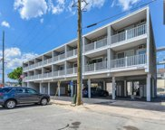 12 122nd St Unit 3k, Ocean City image