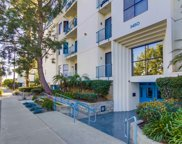 3450 3rd Ave Unit #310, Mission Hills image