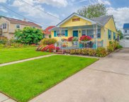607 W Beach Ave, Brigantine image