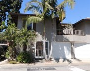 10412     Carlyle Court, Cypress image