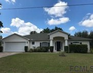 3 Buffalo Bill Dr, Palm Coast image