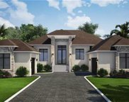 5633 BALTUSROL CT, Sanibel image