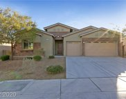 8245 Slip Point Avenue, Las Vegas image