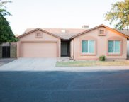 6335 E Brown Road Unit #1175, Mesa image