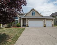20115 194th Ave E, Orting image