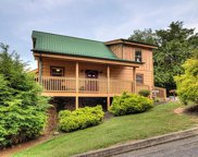 2702 Alps Way, Pigeon Forge image