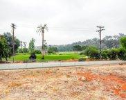 5758     Las Palomas, Rancho Santa Fe image