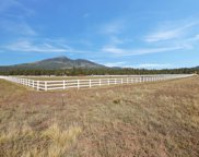 Lot 2 Nags Head Farm Lane, Flagstaff image