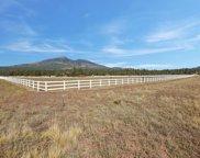 Lot 2 Nags Head Farm Lane, Flagstaff image