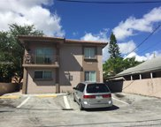 534 Nw 11th Ave, Miami image