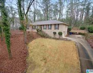 3081 Whispering Pines Cir, Hoover image