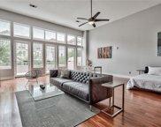 3699 Mckinney Avenue Unit 486D, Dallas image