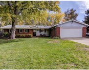 2980 Ward Court, Wheat Ridge image