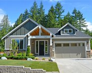 7147 Lot 30 Teal Lp, Gig Harbor image
