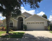 16136 Blossom Hill Loop, Clermont image
