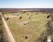 5700 County Road 4061, Scurry image