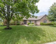 868 Ironwood  Drive, Brownsburg image