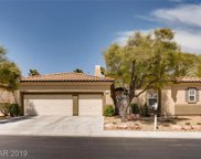 7182 EVENING HILLS Avenue, Las Vegas image
