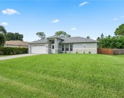 9151 Irving Rd, Fort Myers image