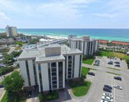 3655 Scenic Highway 98 Unit #UNIT 402B, Destin image