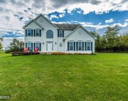 13425 MOSER ROAD, Thurmont image
