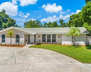2111 Seagull Drive, Clearwater image