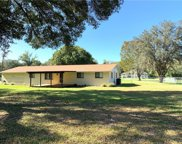15702 Willowdale Road, Tampa image