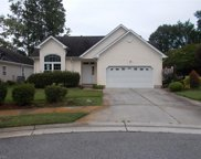 3001 Caterpillar Court, South Central 2 Virginia Beach image