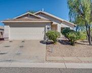 3204 W Via Campana De Cobre, Tucson image