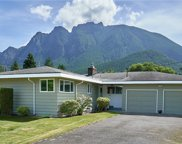530 Merritt Ave NE, North Bend image