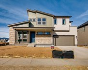 9840 Geneva Creek Lane, Littleton image