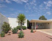 5140 N Northridge, Tucson image