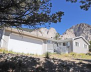 16735 Shadow Lane, Nathrop image