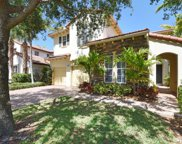 831 Madison Court, Palm Beach Gardens image