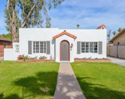 1510 W Willetta Street, Phoenix image