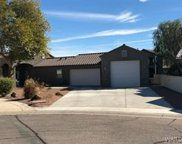 10736 S Tranquil Bay, Mohave Valley image