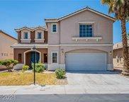 4829 Whisper Lake Avenue, Las Vegas image