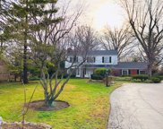 2224 Greenview Road, Northbrook image