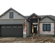 13711 S Woodland Ranch Drive, Lone Jack image