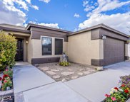 8128 S Teaberry, Tucson image