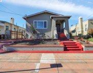 2527 68th Ave, Oakland image