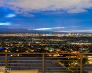 430 Serenity Point Drive, Henderson image