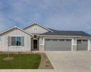 15449 Stovall Ave, Caldwell image