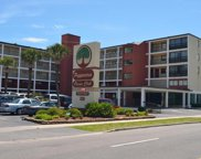 305 S Ocean Blvd., North Myrtle Beach image