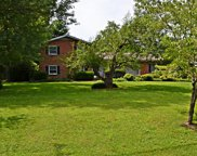 203 Green Harbor Rd, Old Hickory image