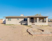 2718 W Roundup Street, Apache Junction image