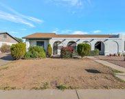 13271 N 51st Drive, Glendale image