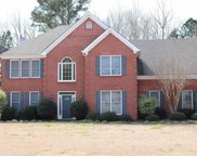3813 Martingale, Conyers image